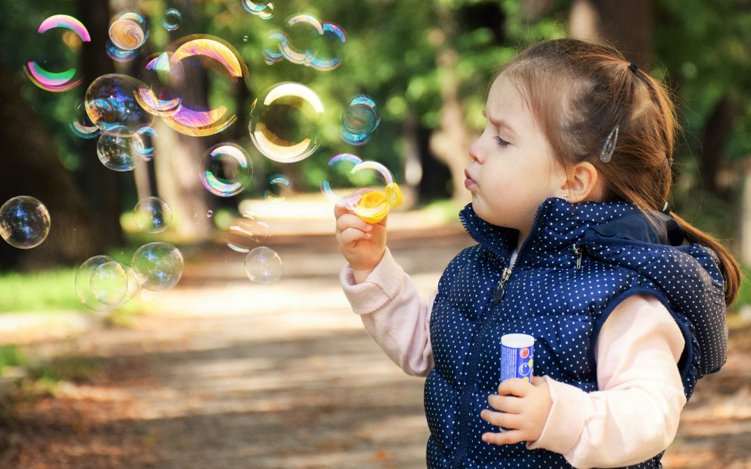 Enterokolitis izazvan rotavirusom