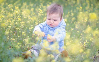 Alergije i kako se s njima izboriti
