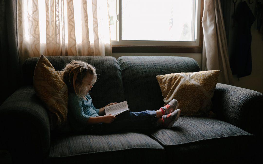 Ortopedski problemi kod djece