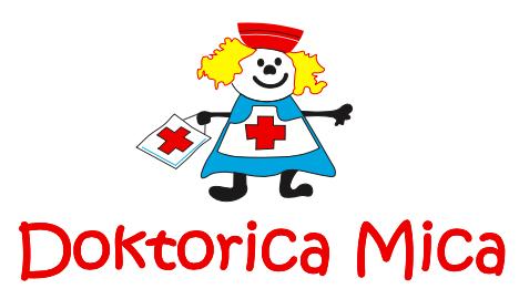Doktorica Mica