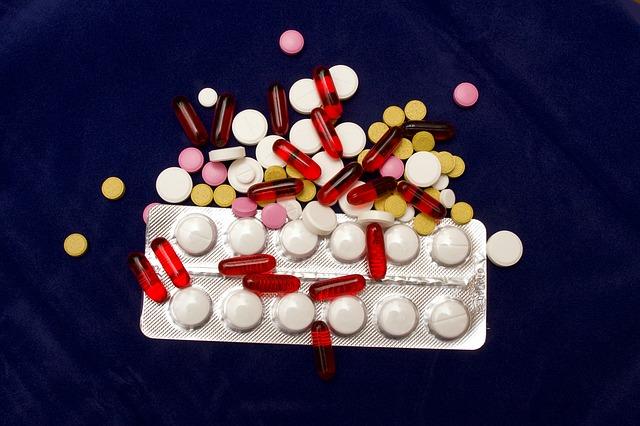 Opet NE antibiotici